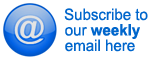 Weekly subscribe button